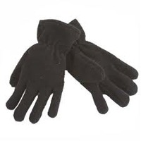 Accessories: Gloves